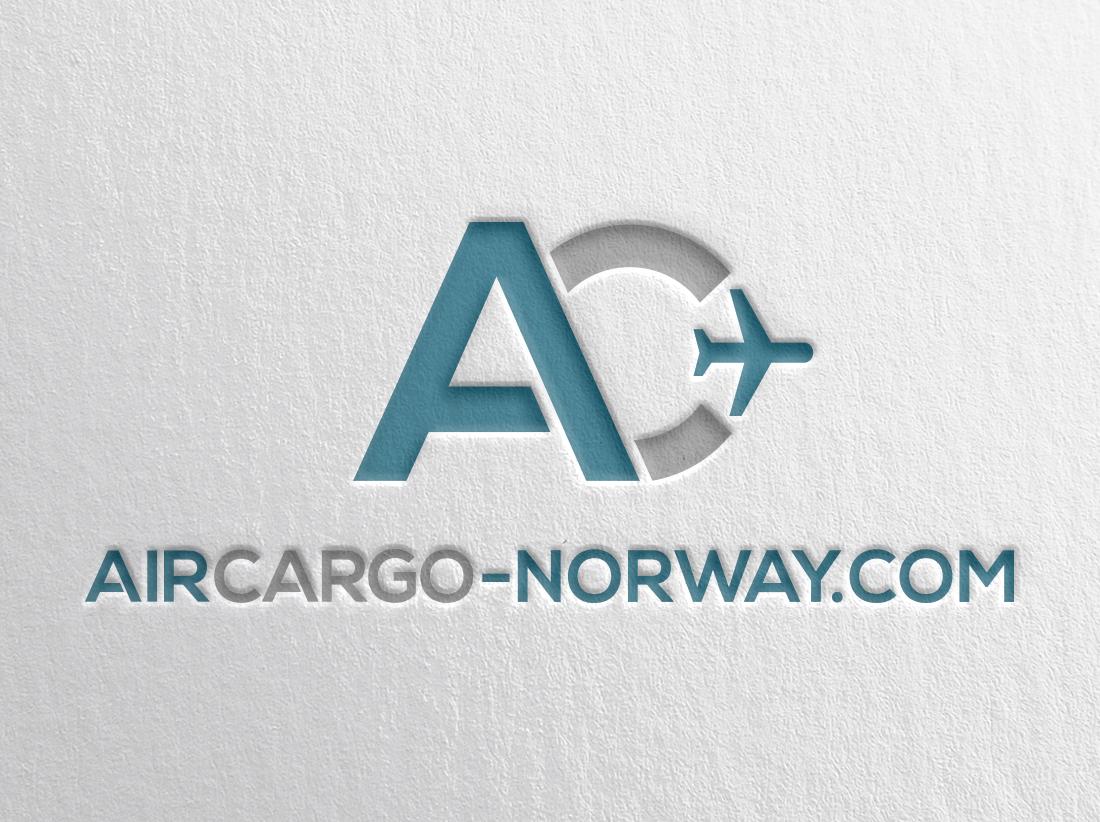 Aircargo1
